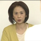 自治会長糸井緋芽子 社宅の事件簿11.mpg_002975238