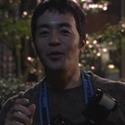 十津川警部シリーズ35.mpg_000652351