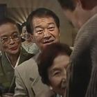 指名手配▽渡辺謙、永島暎子.mp4_000805337