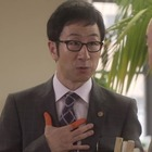 ドラマスペシャル 指定弁護士[解][字]1.mpg_000188454