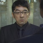 特命おばさん検事!花村絢乃の事件ファイル2.mpg_006440200