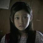 『嘘の証明2 犯罪心理分析官 梶原圭子』.mpg_006364925
