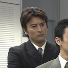 西村京太郎サスペンス 寝台特急「はやぶさ」.mpg_001048547