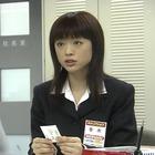 女金融道シリーズ21.mpg_001199531