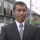 財務捜査官雨宮瑠璃子21.mpg_005341369