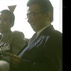 女弁護士水島由里子の危険な事件.mpg_005352113