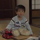 『松本清張スペシャル 疑惑』1.mpg_003339069