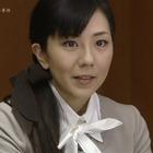 弁護士・森江春策01.mpg_001865864