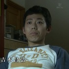 検事・霞夕子6___1.mpg_000067901