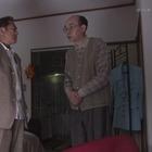 西村京太郎サスペンス 寝台特急(ブルートレイ.mpg_000452251