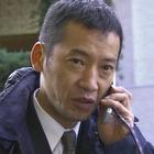 警視庁特捜刑事の妻1.mpg_004486748