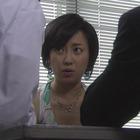 刑事吉永誠一 涙の事件簿6.mpg_000882147