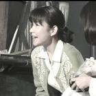 サタデーシアター おとり捜査官・北見志穂1.mpg_001988486