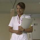 血痕4 警科研 湯川愛子の鑑定ファ___1.mpg_006488515