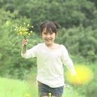 西村京太郎サスペンス 寝台特急(ブルートレイ.mpg_004763558