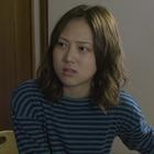 特命おばさん検事!花村絢乃の事件ファイル2.mpg_000557356