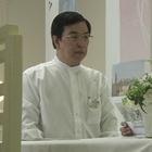 宮部みゆき原作 スペシャルドラマ「火車」1.mpg_003650913