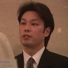捜査検事 近松茂道1.mpg_003674637