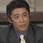 西村京太郎サスペンス 寝台特急「はやぶさ」.mpg_001676908