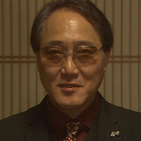 佐野史郎の画像 p1_36