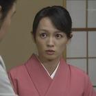 刑事吉永誠一 涙の事件簿10.mpg_000703335