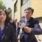 ドラマスペシャル 指定弁護士[解][字]1.mpg_000025258