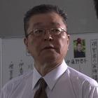 作家・如月祥子の事件ルポ』主演:賀来千香子[字]1.mpg_003565228