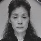 宮部みゆき原作 スペシャルドラマ「火車」1.mpg_003339803