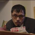 自治会長糸井緋芽子 社宅の事件簿11.mpg_005470298