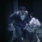 新・浅見光彦シリーズ 漂泊の楽人.mpg_004178140