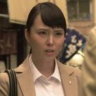新・十津川警部シリーズ3.mpg_002237902
