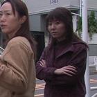 検事・朝日奈耀子#3.mpg_001221653