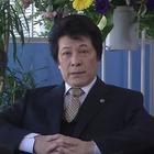 松本清張 黒の奔流』出演___1.mp4_002461992