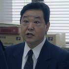 新・浅見光彦シリーズ 漂泊の楽人.mpg_002876173