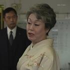 新・十津川警部シリーズ3.mpg_001059058