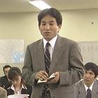 警視庁三係吉敷竹史シリーズ1.mpg_000568200