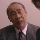 検事 霞夕子3.mpg_003479342