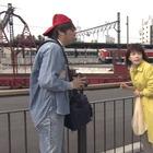 西村京太郎サスペンス 鉄道捜査官[解][字]1.mpg_41372331000