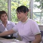 弁護士高見沢響子11・夢の花1.mpg_003465895