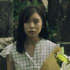 遺留捜査 スペシャル[解][字]1.mpg_004950612