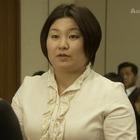 弁護士・森江春策の事件1.mpg_004764760