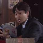 旅行作家・茶屋次郎5 千曲川殺人事件』出演:___1.mp4_4143472667