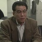 税務調査官・窓際太郎の事件簿21.mpg_002603867