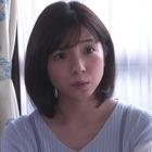 おかしな刑事スペシャル[解][字]1.mpg_002524522