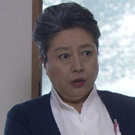 三林京子の画像 p1_12