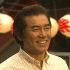 西村京太郎スペシャル 警視庁三ツ星刑___1.mpg_000015181