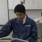 警視庁心理捜査官 明日香41.mpg_002345209