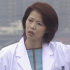 監察医 篠宮葉月 死体は語る』 出演:高島礼___1.mpg_000913913
