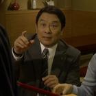 弁護士・森江春策の事件1.mpg_002252750