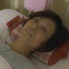 温泉若おかみの殺人推理30[解][字]1.mpg_005444505